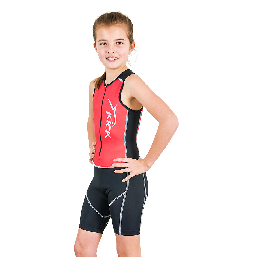 Dolphin Kick Essential Race Suit FZ_4.jpg