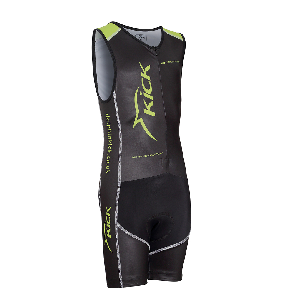 Dolphin Kick Jnr Performance Tri Suit_2.jpg