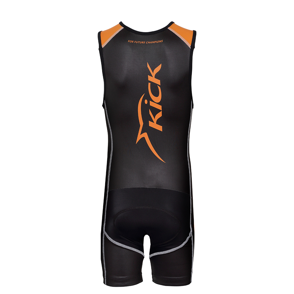 Dolphin Kick Jnr Performance Tri Suit_3.jpg