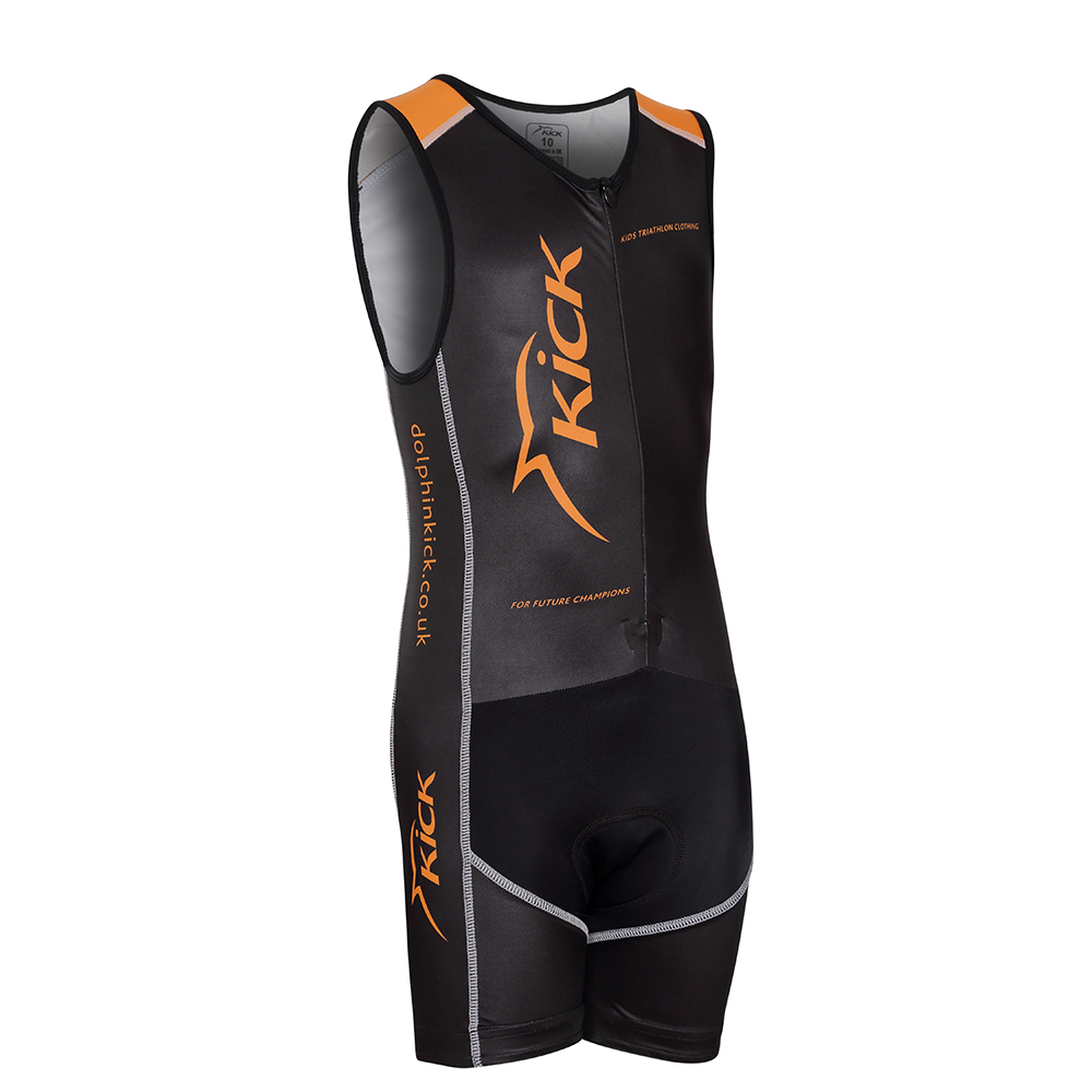 Dolphin Kick Jnr Performance Tri Suit_4.jpg