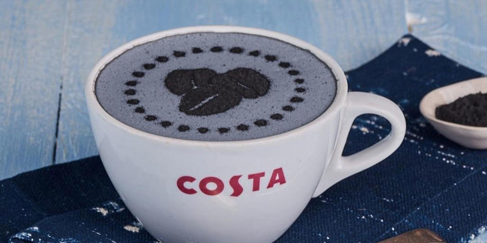 costa-coffee-uae-sustainable-paper-cup-discount-reusable.jpg
