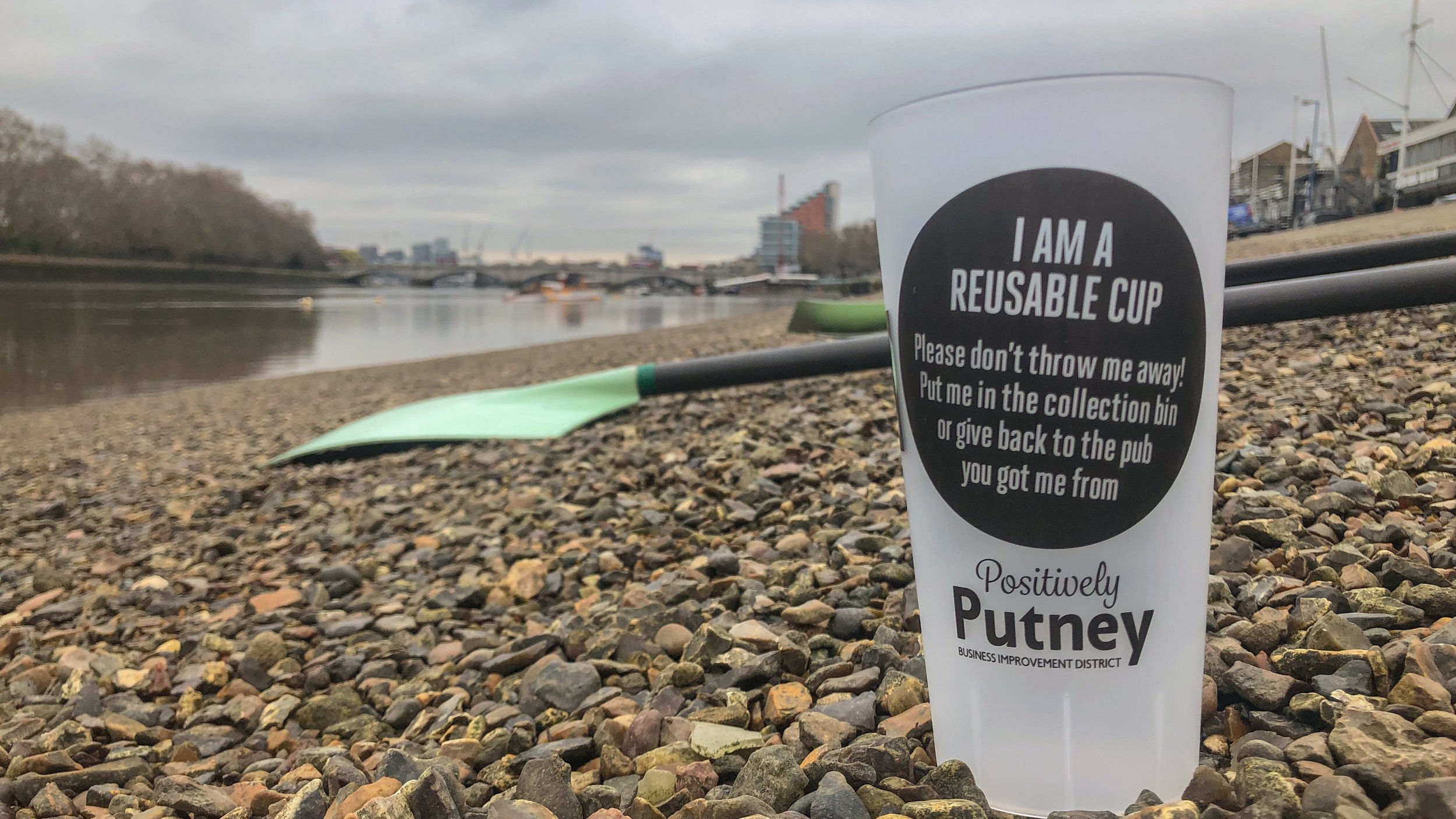 reusable-beer-cups-for-boat-race-spectators-in-bid-to-cut-river-pollution-136435217788302601-190401160151.jpg