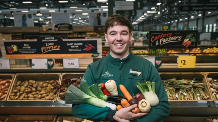 Morrisons rolls out 'buy bagless' scheme across its UK stores .jpg
