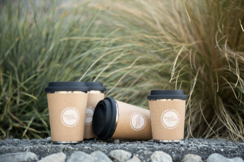 Auckland Zoo is doing away with single-use cups.jpg