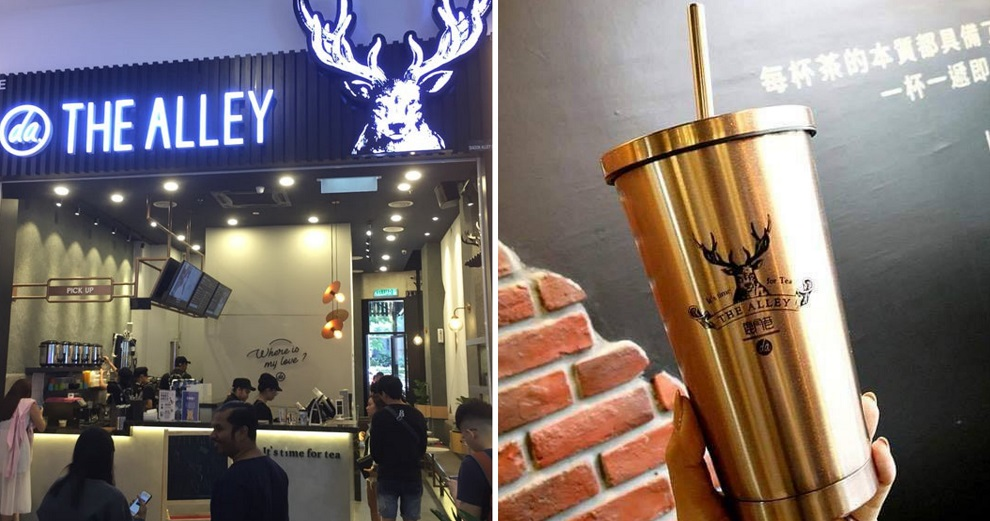 the-alley-is-now-selling-these-gold-reusable-cups-to-encourage-customers-to-save-the-environment-world-of-buzz-3.jpg