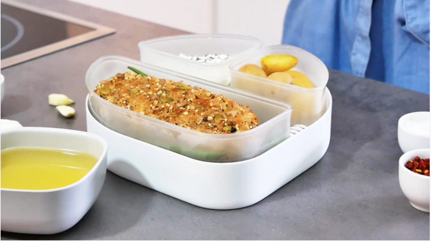 Numee lunchbox.png
