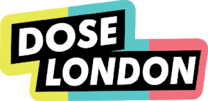DOSE LONDON LOGO.png