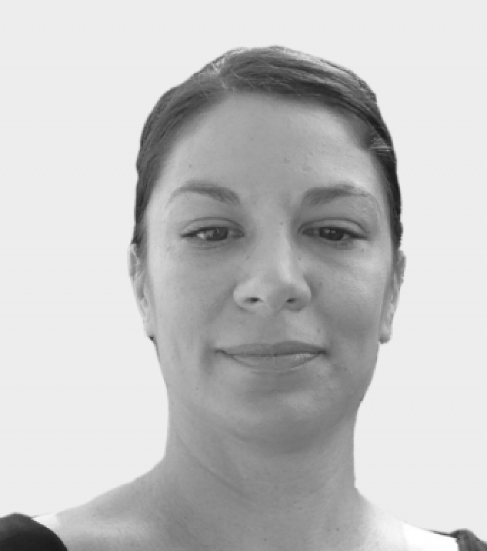 Claudia Fulga - Claudia is VP of People at FiveStars, San Francisco, and an advisor at People Tech Partners. Over her career, Claudia has established herself in the Bay Area as a thought leader in company culture and employee engagement.