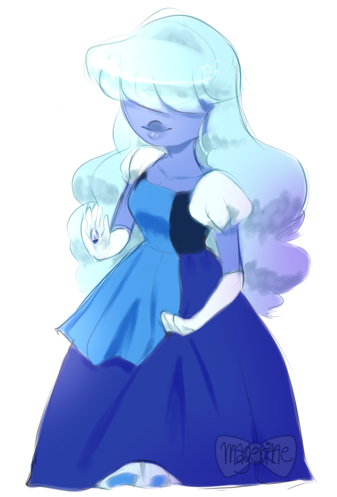 sapphire for website.png
