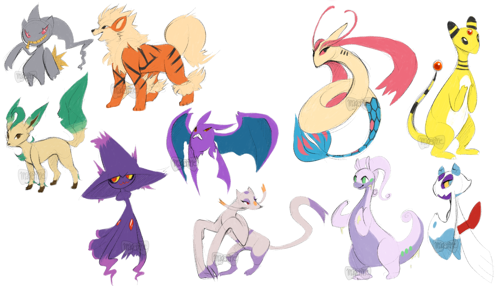 fav pkms.png