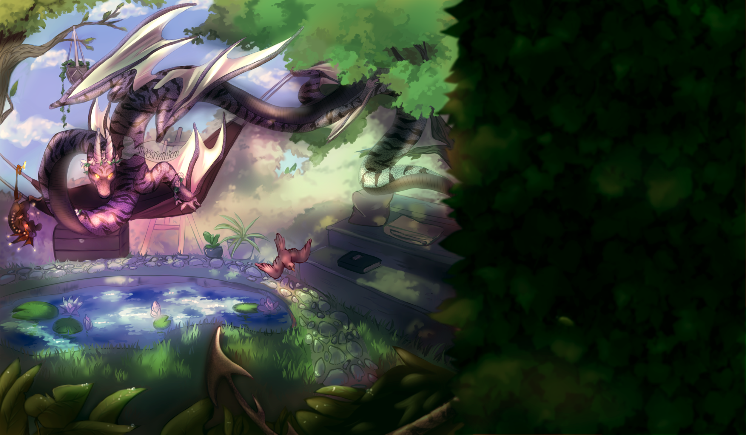 diana playmat finished watermark.png