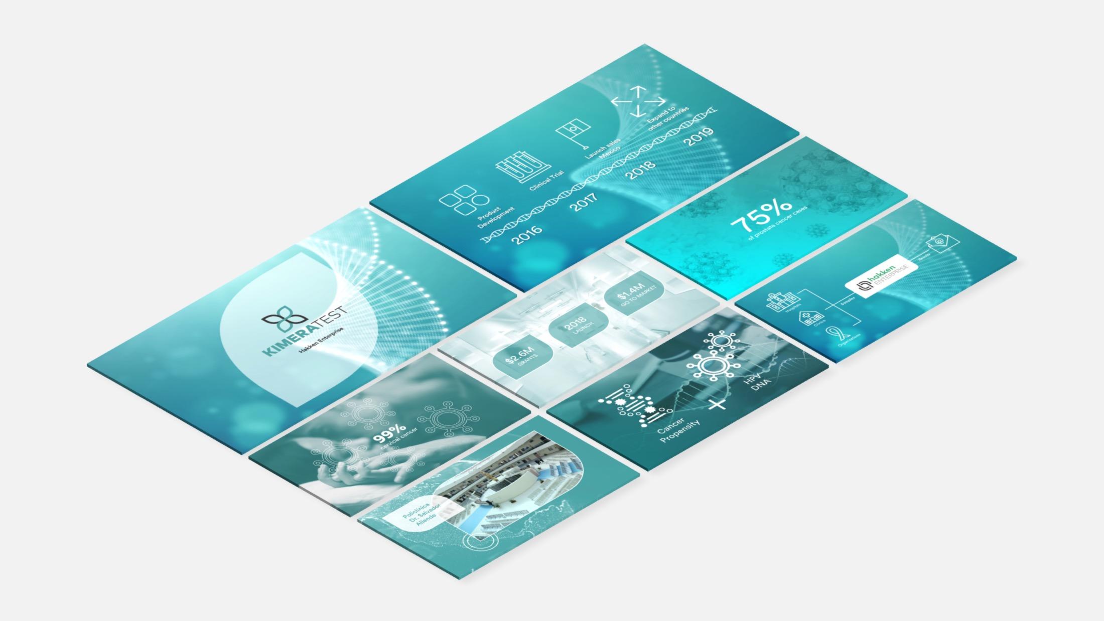 website layout presentations_VT  .jpg