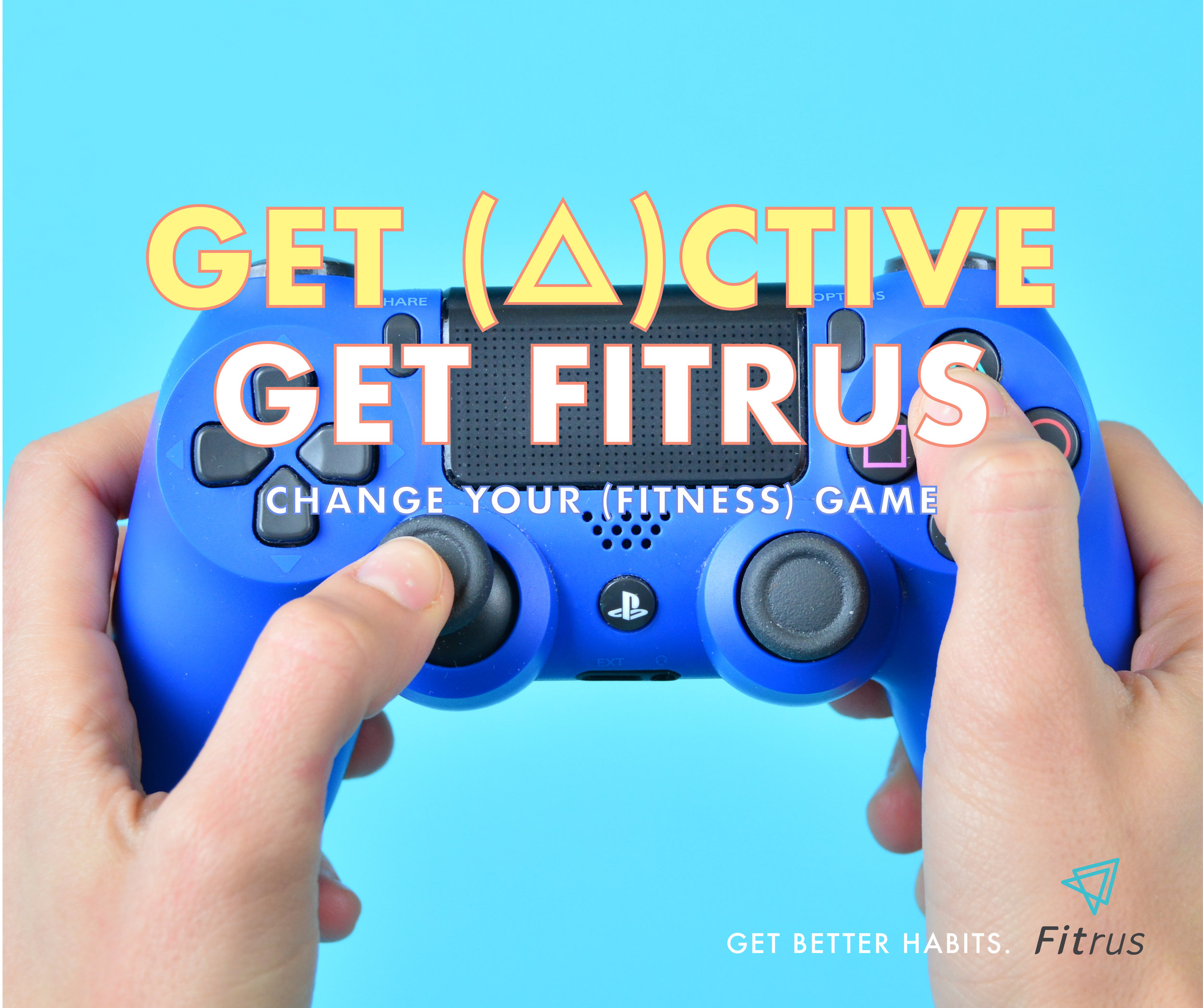 Fitrus3.jpg