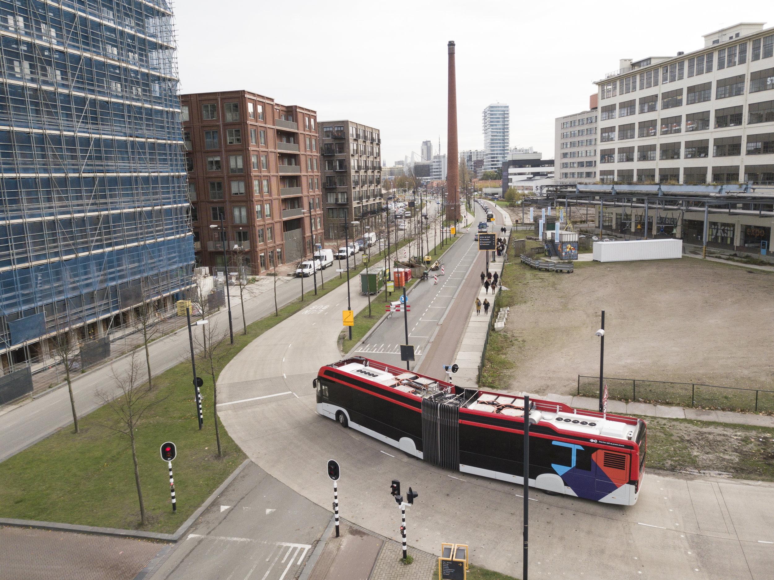 Heliox Eindhoven StrijpS2.jpg