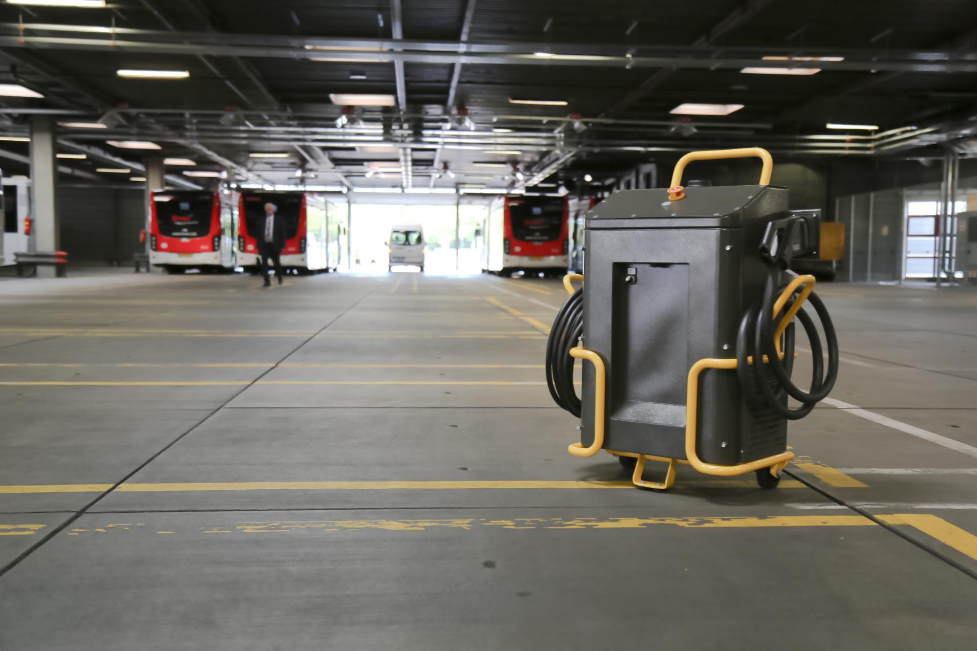 Heliox Bus Depot-5519.jpg
