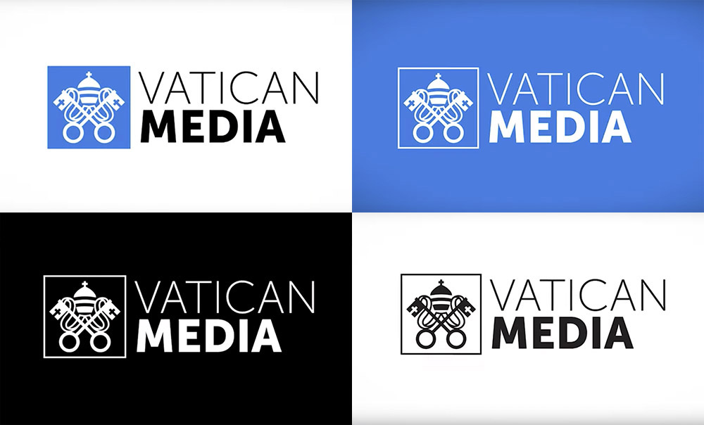 vatican_media_logo_colores.jpg