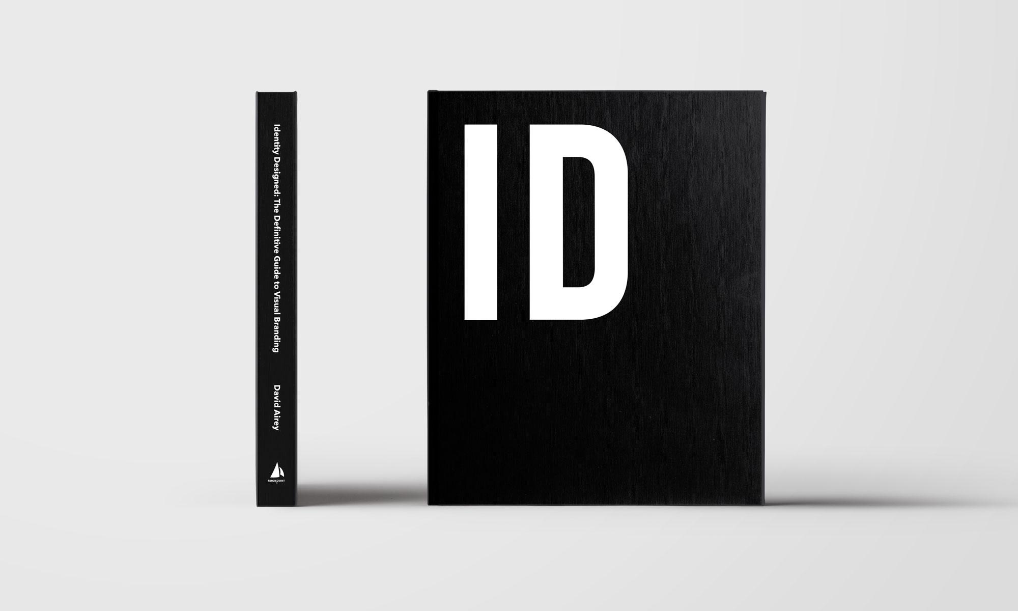 hardcover-mockup-01.jpg