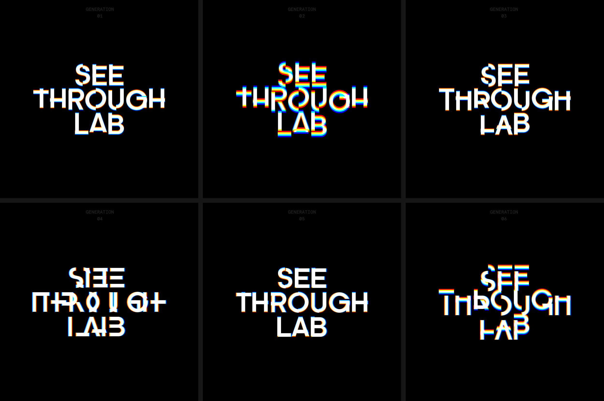 TheCollectedWorks_SeeThroughLab_171.jpg