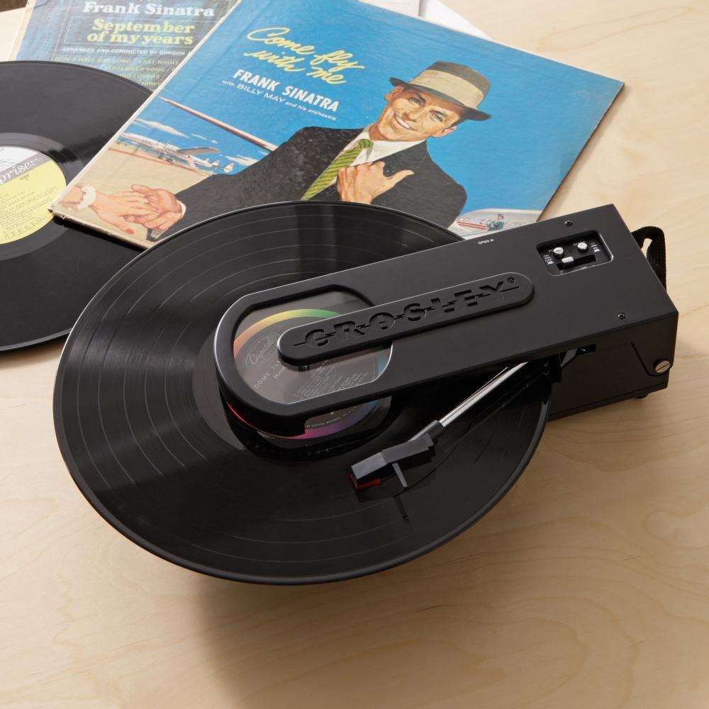 Crosley-Revolution-Portable-Turntable-2.jpg