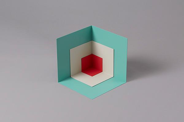 corners-kyuhyung-cho-03.jpg