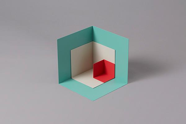corners-kyuhyung-cho-04.jpg