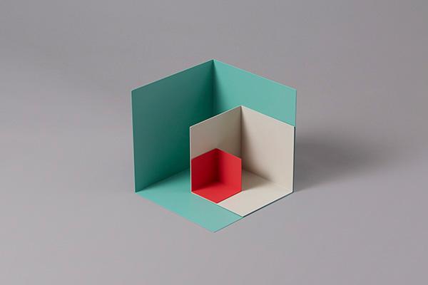 corners-kyuhyung-cho-06.jpg