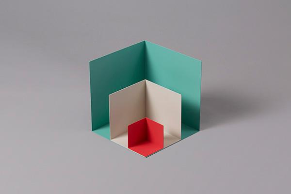 corners-kyuhyung-cho-07.jpg