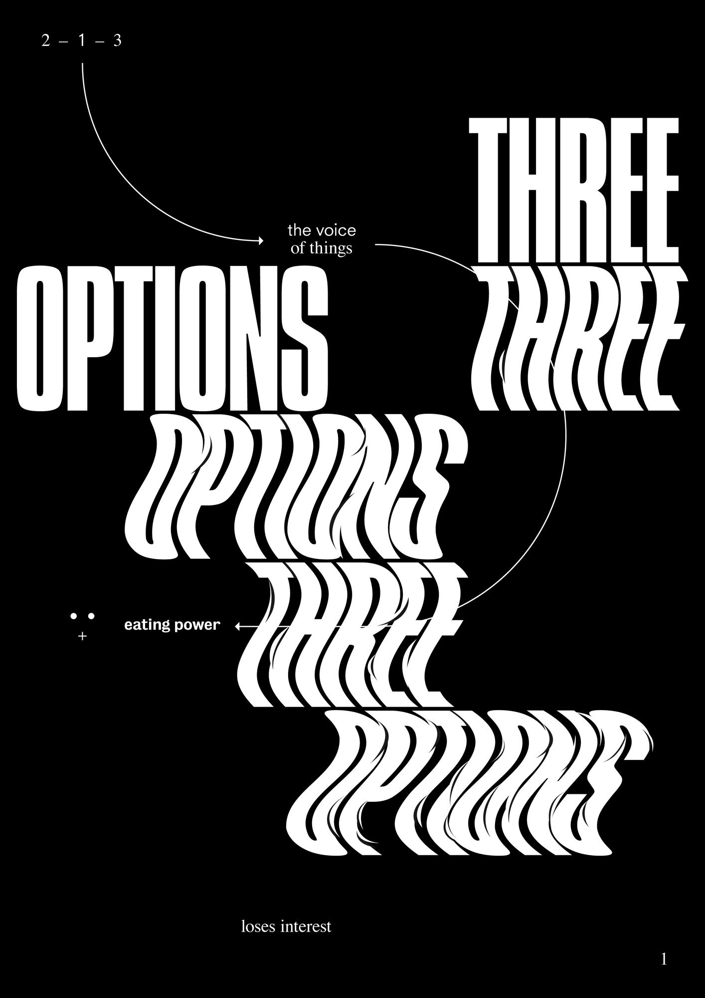 P-ThreeOptions-AndreaDellAnna.png