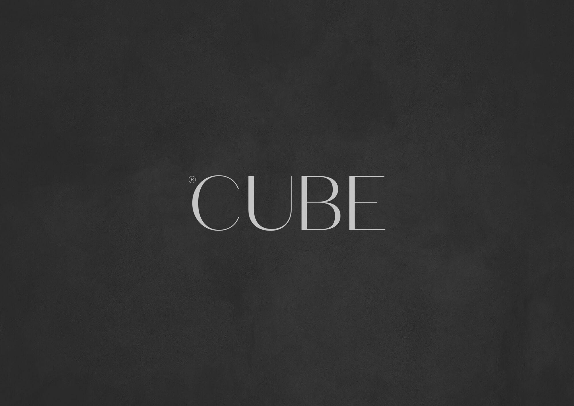 CB-AndreaDellAnna-Logo-Black.jpg