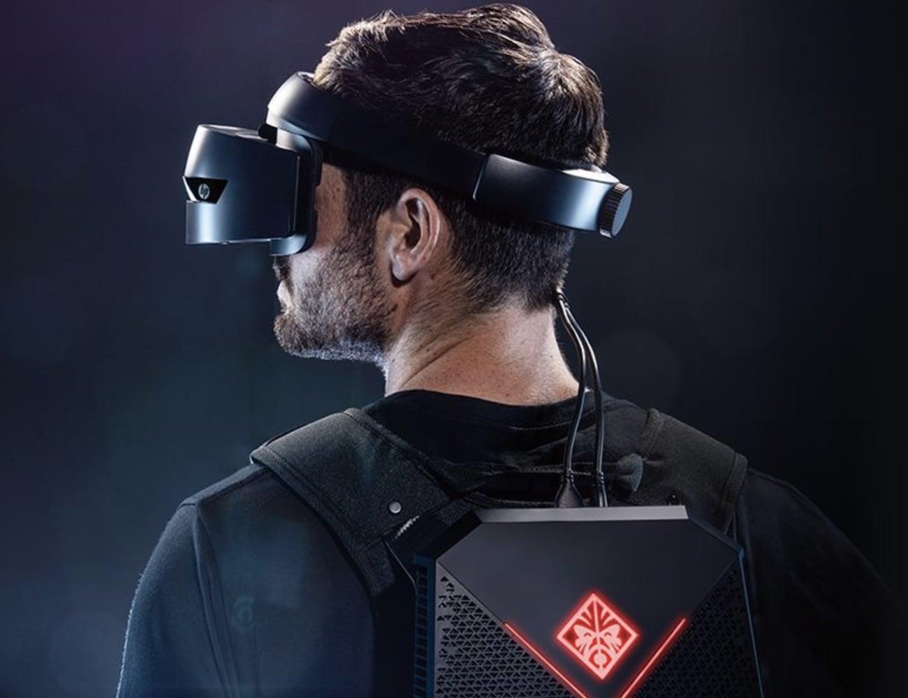 HP-OMEN-X-Desktop-VR-Backpack-002.jpeg