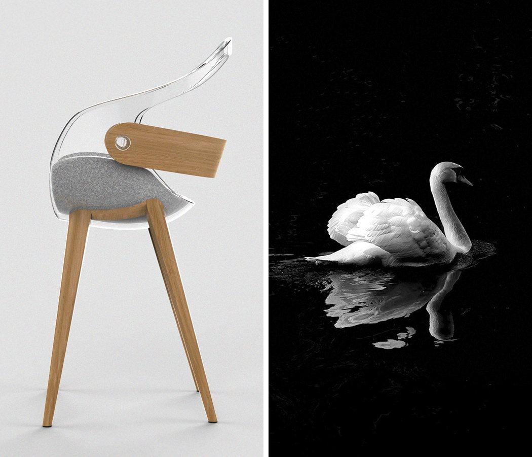 swan_chair_layout.jpg