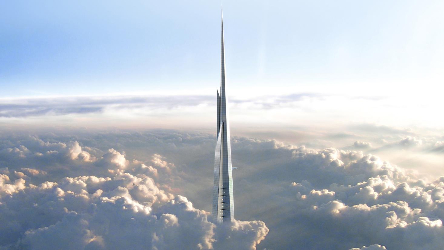 The-Kingdom-Tower_Adrian-Smith_Gordon-Gill-Architecture-_dezeen_social.jpg