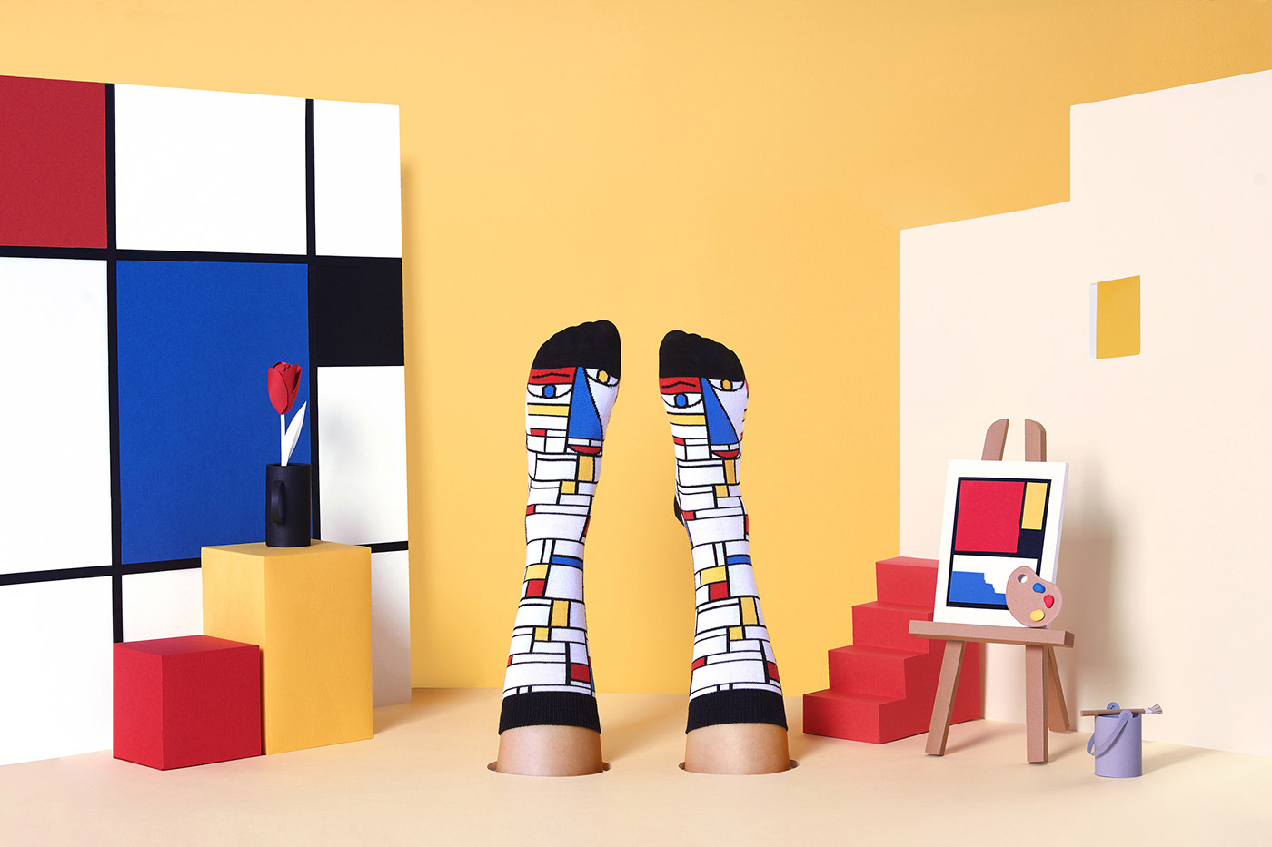 Chatty-Feet-Sock-Designs-mindsparkle-mag-6.jpg