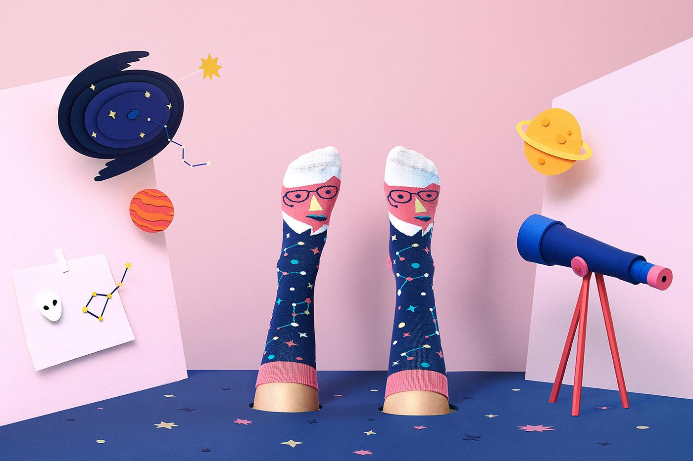 Chatty-Feet-Sock-Designs-mindsparkle-mag-4.jpg