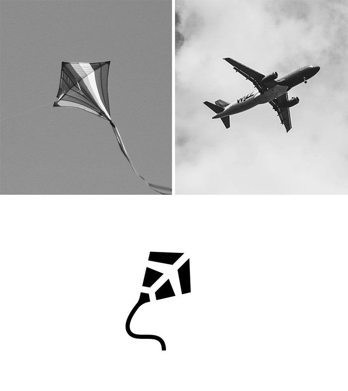 a-set-of-brand-icons-is-portrayed-with-a-combination-of-two-main-elements-5a438ff45d827__700.jpg