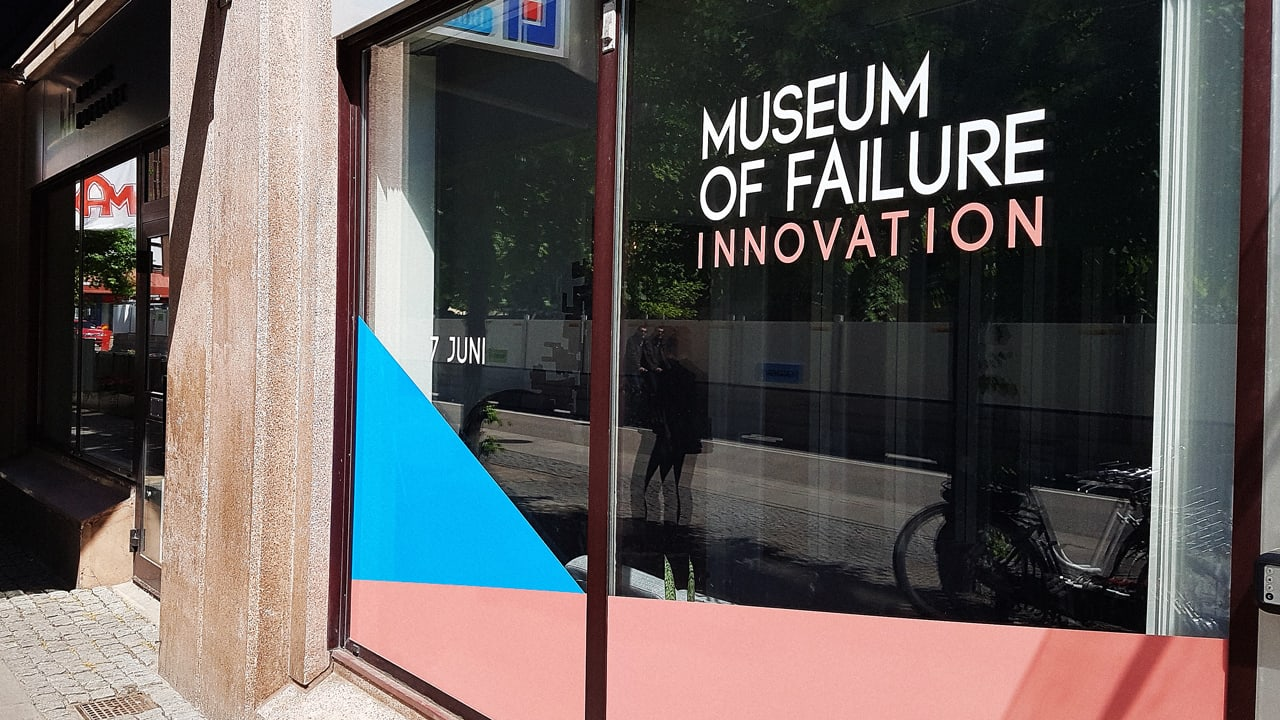 p-1-the-museum-of-failure-has-some-surprising-insights-about-innovation.jpg