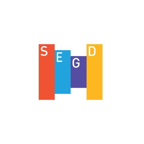 SEGD.png