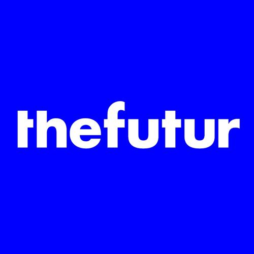 FUTUR.png