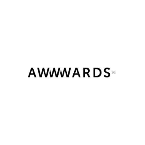 AWWWARDS.png