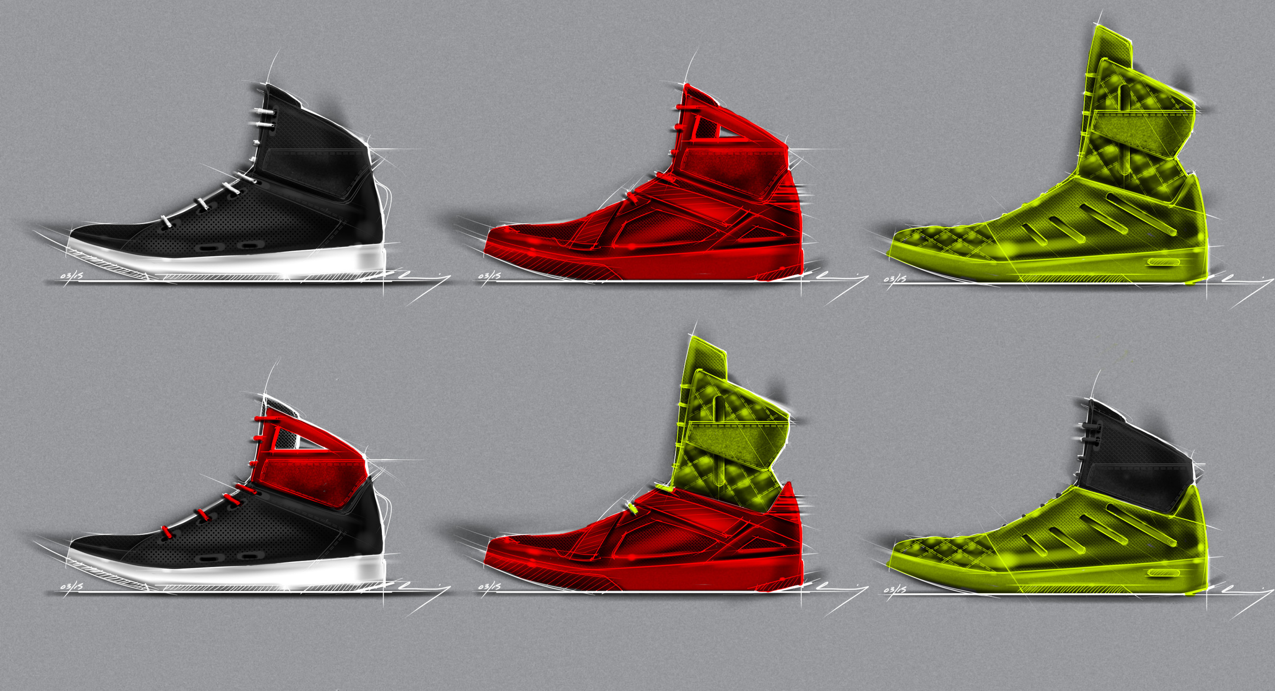 miix_concept_design_sketch_colorway-mix_01.jpg