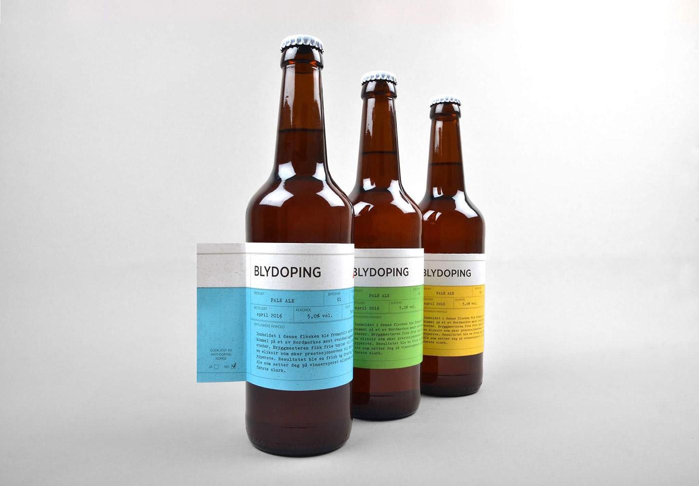 Blydoping-Beer-Labels-design-mindsparkle-mag-1.jpg