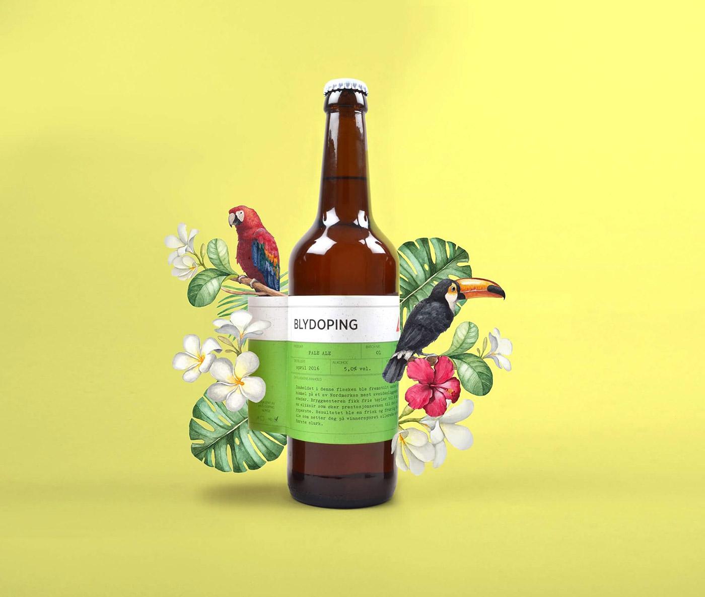 Blydoping-Beer-Labels-design-mindsparkle-mag-5.jpg