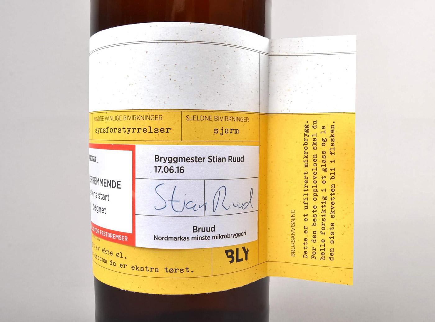 Blydoping-Beer-Labels-design-mindsparkle-mag-4.jpg