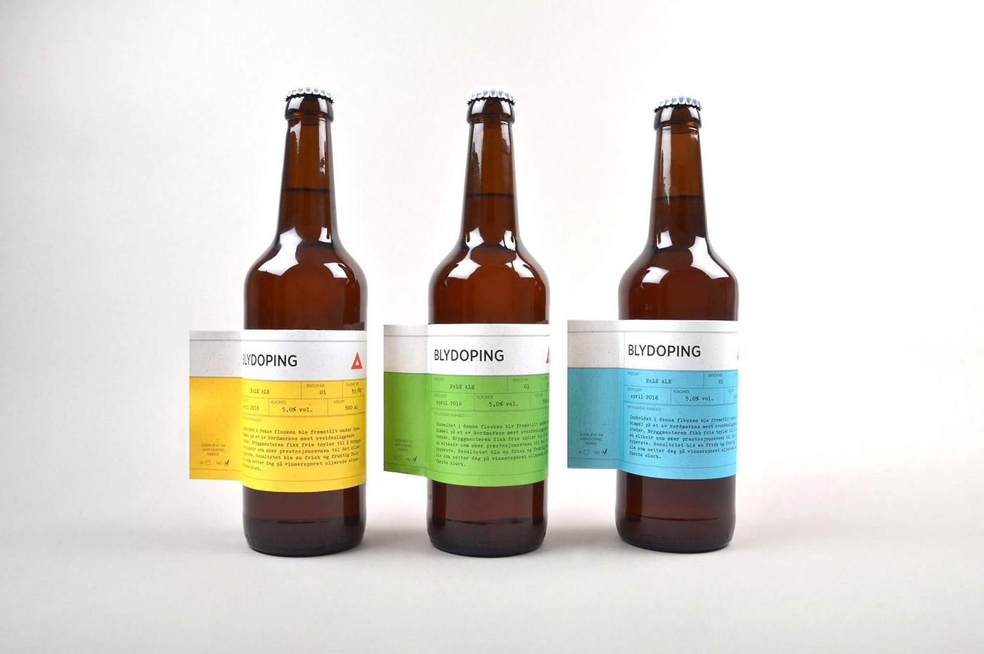 Blydoping-Beer-Labels-design-mindsparkle-mag-3.jpg