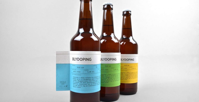 Blydoping-Beer-Labels-design-mindsparkle-mag-1-1240x635.jpg