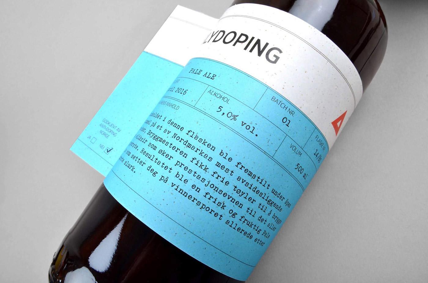 Blydoping-Beer-Labels-design-mindsparkle-mag-2.jpg