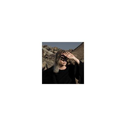 Lorena Articardi (URU)  -Audiovisual