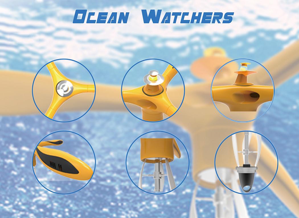 ocean_watchers_4.jpg