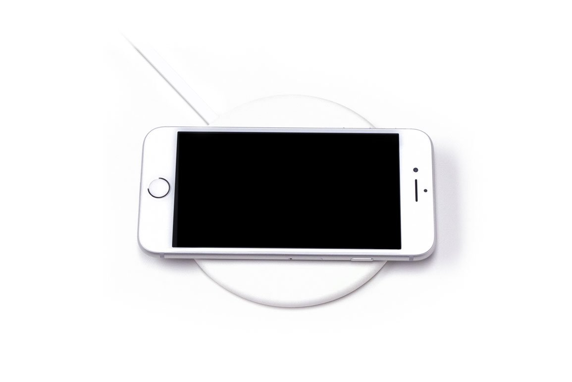 wireless-chargers-featured-2.jpg