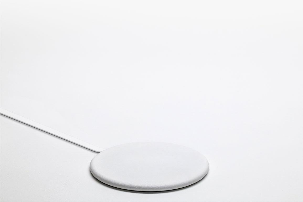 wireless-chargers-featured-4.jpg